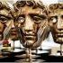 آکادمی هنرهای فیلم و تلویزیون بریتانیا