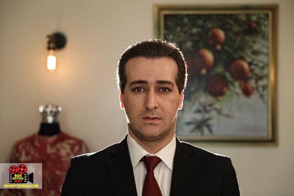 سپیده میرحسینی