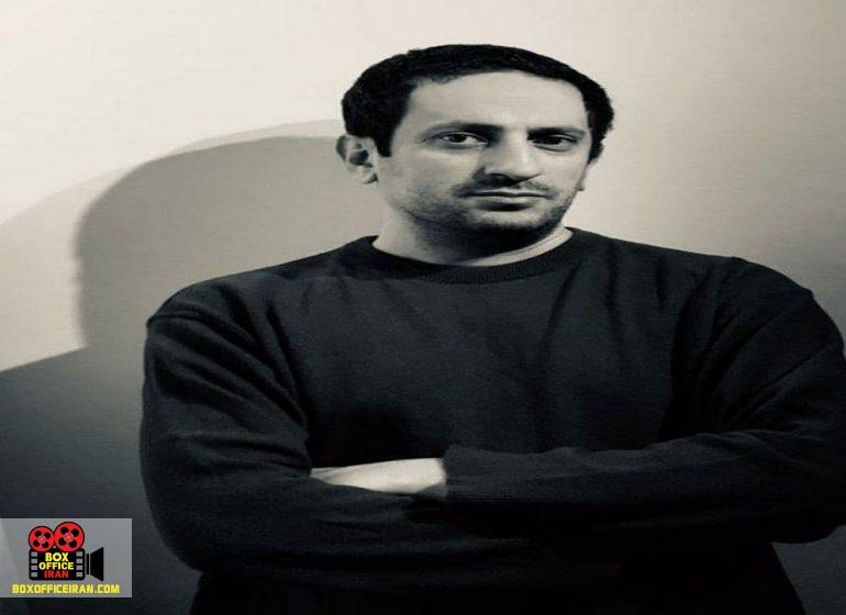 حسین حسینیان