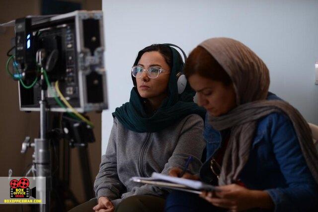 جشنواره فیلم کوتاه ویلادوکنده