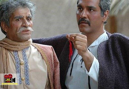 محمد شیری