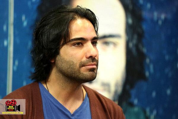 تار ایرانی