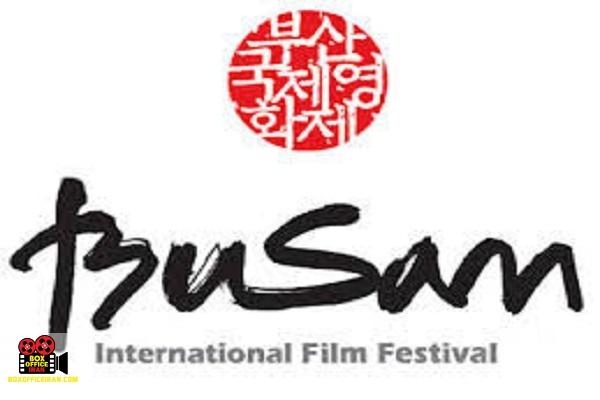 سینماگران ایرانی