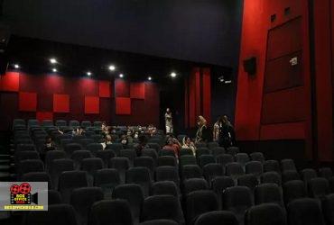 سینما نوستالژی