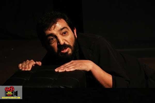 قصه شهرزاد به روایت سنمار