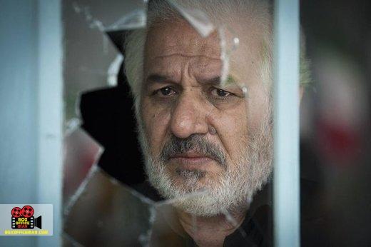 فرید سجادی حسینی