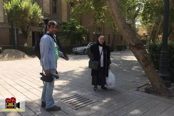 مهوش شیخ الاسلامی